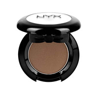 NYX - Hot Singles - Happy Hour - HS27