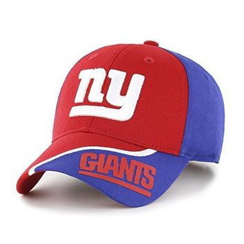 OTS NFL Kid's Sprout All-Star Adjustable Hat