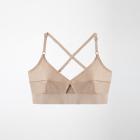 Lady Bra by BASE range