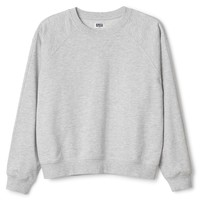 Weekday | Sweaters | Formiga solid sweater