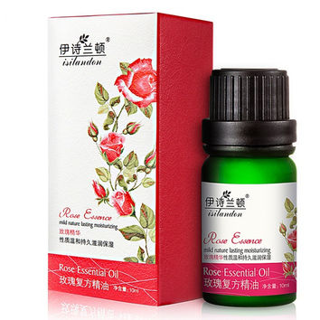 Moisturizing Anti Wrinkle Anti Aging Face Care