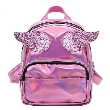 City Of Angels Backpack