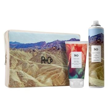 SPACE.NK.apothecary R+Co Most Wanted Collection ($79 Value) | Nordstrom