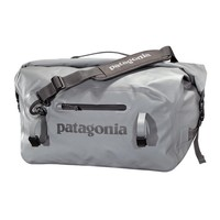 Patagonia Stormfront® Roll Top Boat Bag 47L
