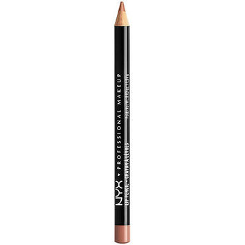 Slim Lip Pencil | Ulta Beauty
