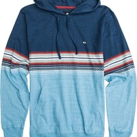 BILLABONG SPINNER PULLOVER FLEECE | Swell.com
