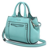Claremont Drive Liana Shoulder Bag