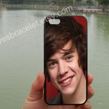One Direction,Harry Styles,iPhone 5 case,iPhone 5C case,iPhone 5S case,Taylor Swift,Samsung Galaxy S3 S4,iPhone 4 Case,iPhone 4S case-338