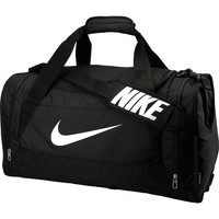NIKE Brasilia 6 Duffle Bag - Medium