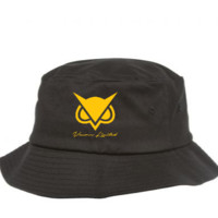 vanoss limited edition gold - Bucket Hat