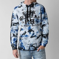Rock Revival La Ca Hooded Sweatshirt