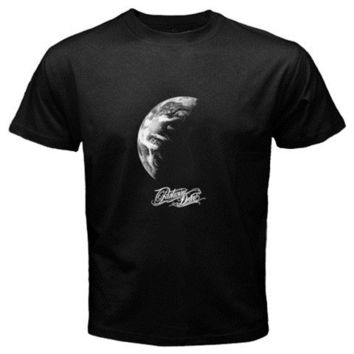 Parkway Drive band t-shirt Size S, M, L, XL, 2XL, 3XL, 4XL, and 5XL