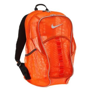 9c3c00152a2e Shop Nike Brasilia Backpack on Wanelo