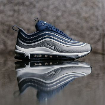KU-YOU Nike Air Max 97 Ultra GS 917999-003