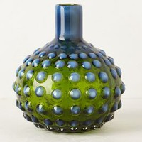 Hobnail Vase by Anthropologie