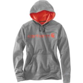 Carhartt Women's Force Extremes Signature Graphic Hoodie | DICK'S Sporting Goods