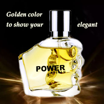 Original Men Perfumes And Fragrances