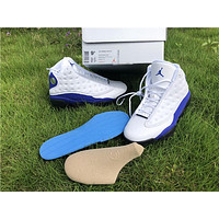 Air Jordan 13 Retro Hyper Royal 414571-117