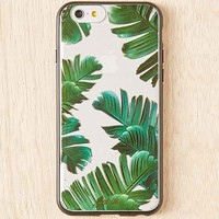 Sonix Welcome To The Bahamas iPhone 6/6s Case