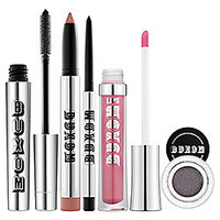Buxom The Headliners Collection: Shop Combination Sets | Sephora