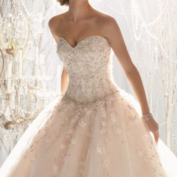Bridal by Mori Lee 1970 Dress