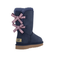 Custom Bailey Bow - Ugg (US)