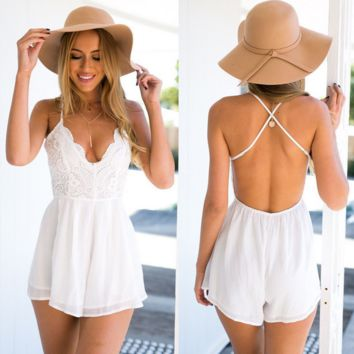 The new  summer condole belt of bud silk spell have female clothing