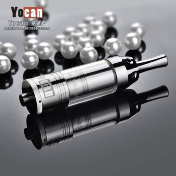 Yocan 94F Dry Tobacco Atomizer