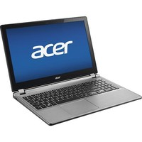 "Acer - Aspire 15.6"" Touch-Screen Laptop - 8GB Memory - 500GB Hard Drive"