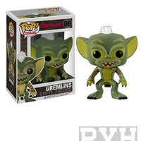 Funko Pop! Movies: Gremlins - Gremlin - Vinyl Figure