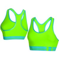 Under Armour Women's Still Gotta Have It Bra | DICK'S Sporting Goods