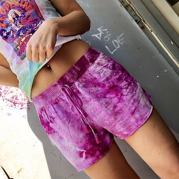Point Lookout Shorts