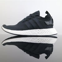 NMD R2 BB6859 Size 40-46