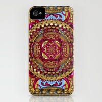 From India with Love iPhone Case by DevineDayDreams-aka Desirée Glanville | Society6