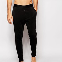 ASOS | ASOS Loungewear Bottoms at ASOS