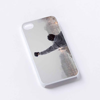 Rocky Balboa Stallone iPhone 4/4S, 5/5S, 5C,6,6plus,and Samsung s3,s4,s5,s6