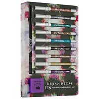 Ten 24/7 Glide-On Eye Pencil Set - Urban Decay | Sephora