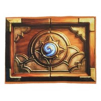 HEARTHSTONE SCREEN CLEANER - More Products