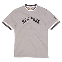 New York Yankees - New York Logo Jersey