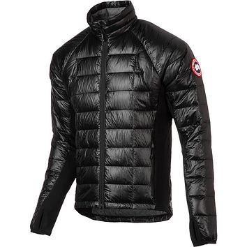 Canada Goose Hybridge Lite Down Jacket Men's