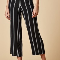 Kendall and Kylie Front Button Pants at PacSun.com