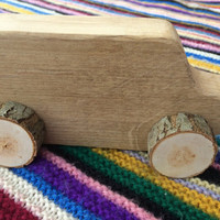 Waldorf Inspired Natural Oak Wood Toy Car, Natural Wooden Toy, Wooden Toy Car, Natural Wood Car, Natural Wood Toy, Oak Wood Car