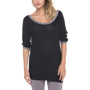 Lol Mable Pullover Sweater - Women's