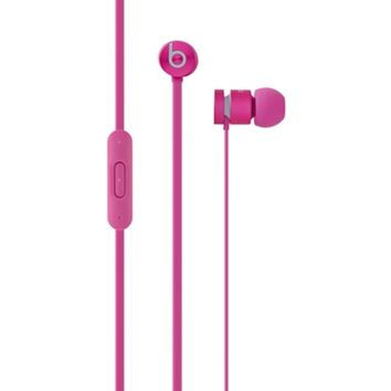 urBeats In-Ear Headphones - Apple Store for Education (U.S.)