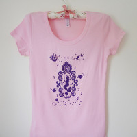 Mermaid Princess S-XL from The Snow Field