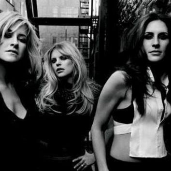 """Dixie Chicks The Poster 16""""x24"""""""