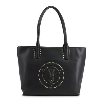 Versace Jeans Black Bag