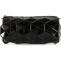 Bao Bao Issey Miyake 'log' Shoulder Bag - Anastasia Boutique - Farfetch.com