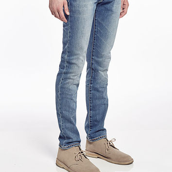 db9a2c06e1b Levi s 511 Slim Fit Jeans Harbour from The Idle Man
