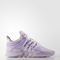 Adidas EQT Support ADV (PURPLE GLOW)